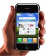iPhone – stadig viktigere